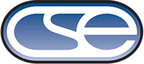 CSE-Logo.jpg