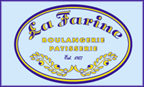Lafarine.jpg