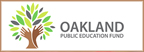 Oakland Ed fund.jpg