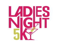 Ladiesnight- race59505-logo.bASrNQ.png
