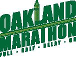 oakland-logo.png