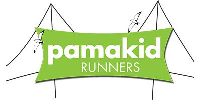 pamakids-highres.jpg