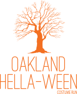 hellaween-race59509-logo.bAStQB.png
