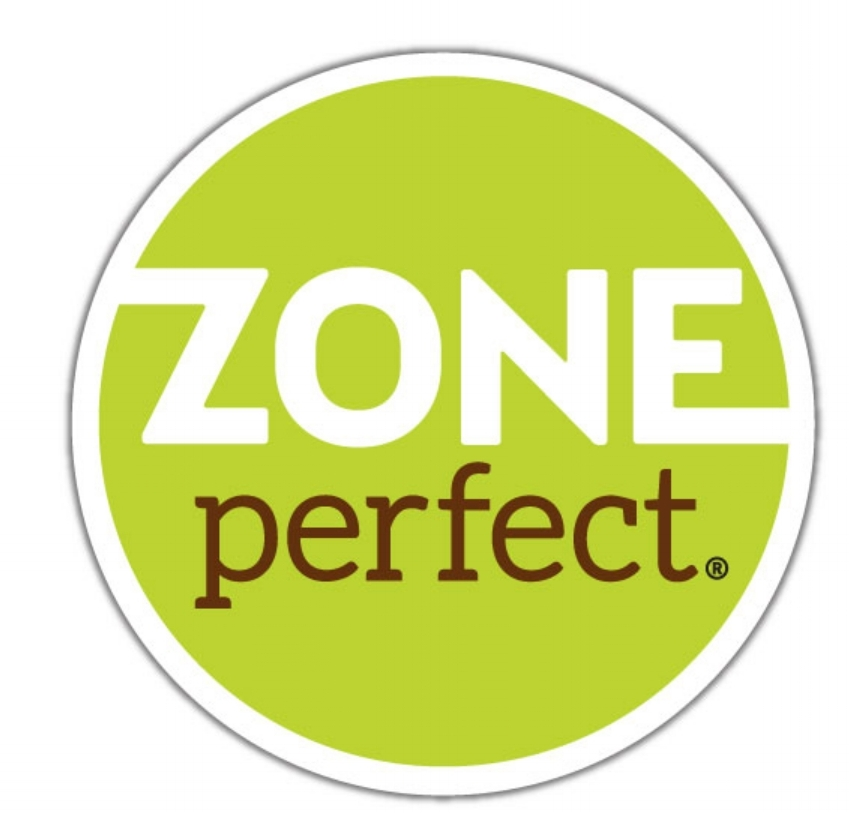 ZonePerfect-Mark.jpg