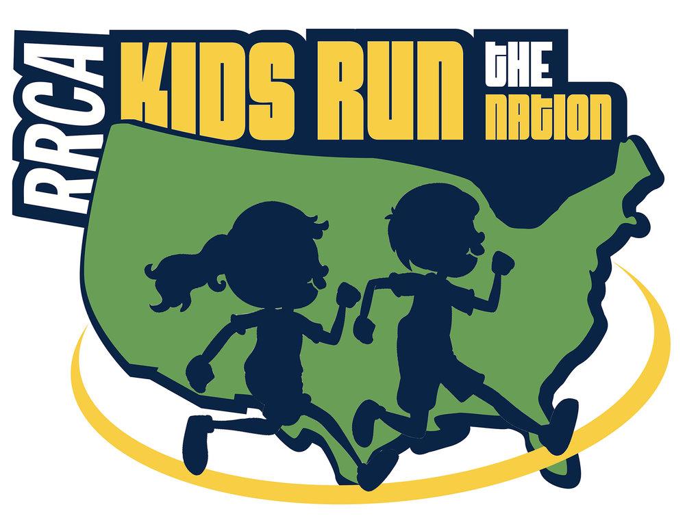 RRCA KRTN logo-6x4-300dpi.jpg