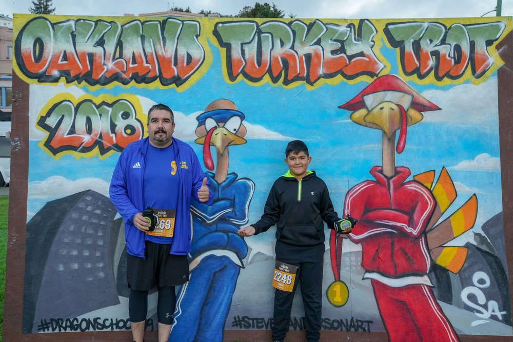 Turkey Trot 11-22-18-5.jpg