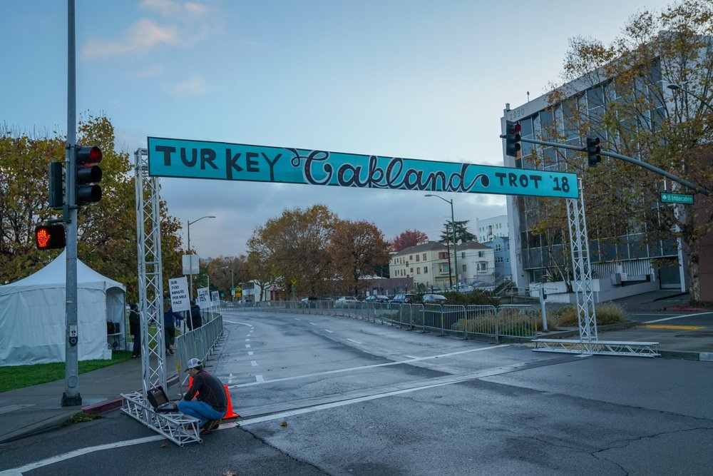 Turkey Trot 11-22-18-7.jpg