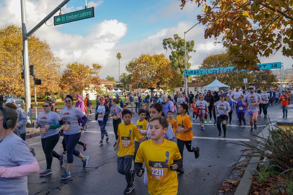 Turkey Trot 11-22-18-27.jpg