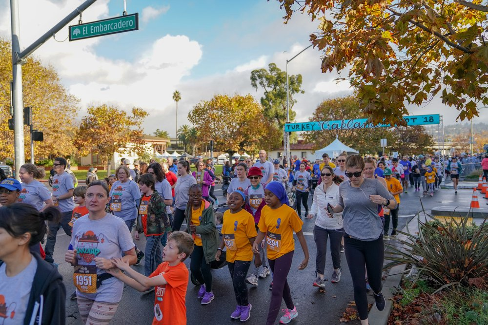 Turkey Trot 11-22-18-30.jpg