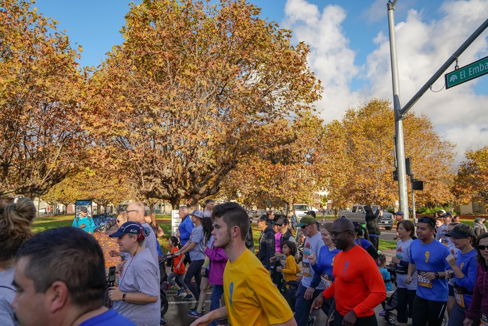 Turkey Trot 11-22-18-32.jpg