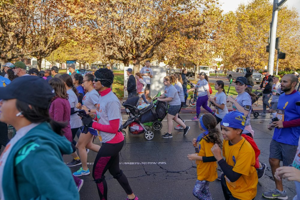 Turkey Trot 11-22-18-33.jpg