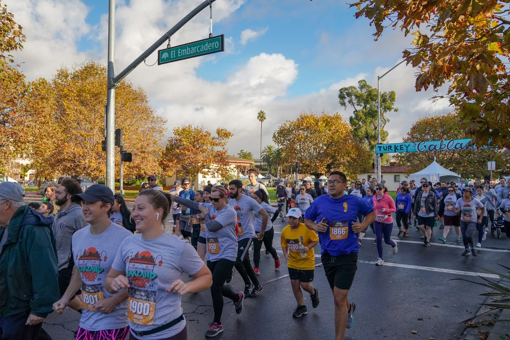 Turkey Trot 11-22-18-34.jpg