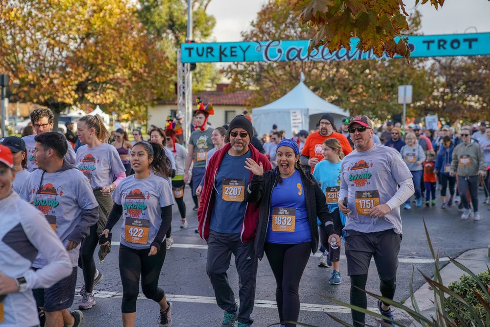 Turkey Trot 11-22-18-37.jpg