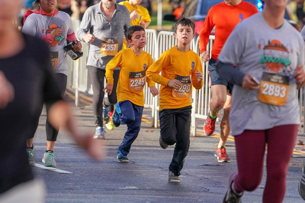 Turkey Trot 11-22-18-51.jpg