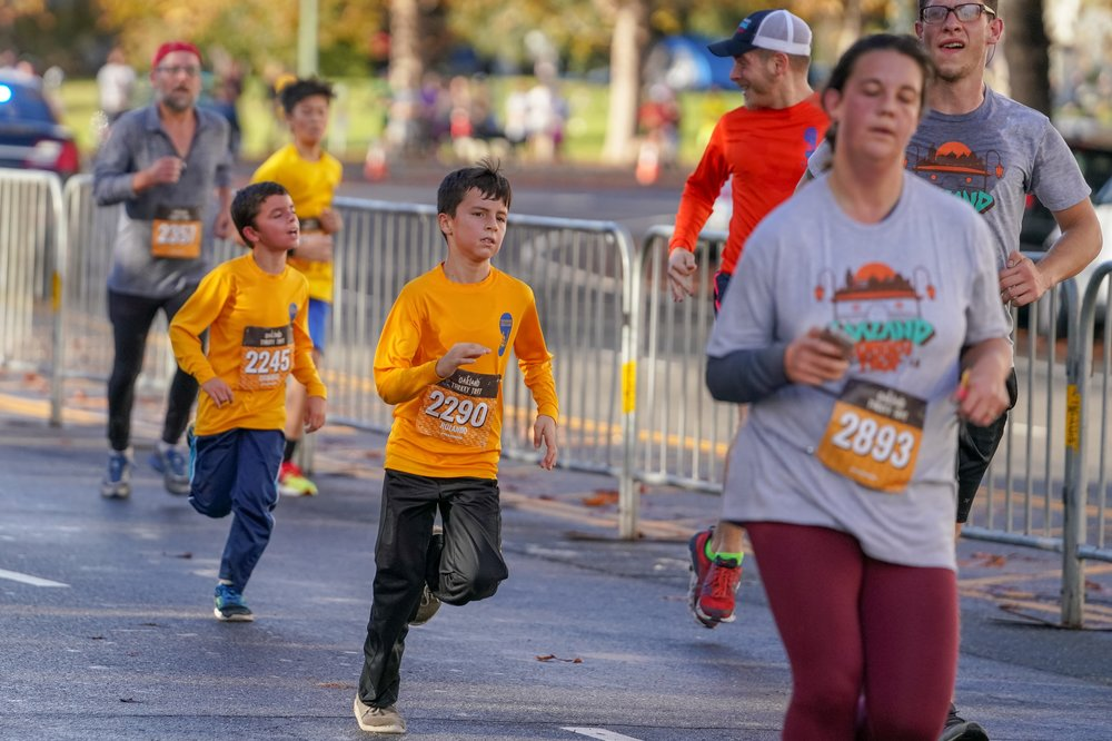 Turkey Trot 11-22-18-52.jpg