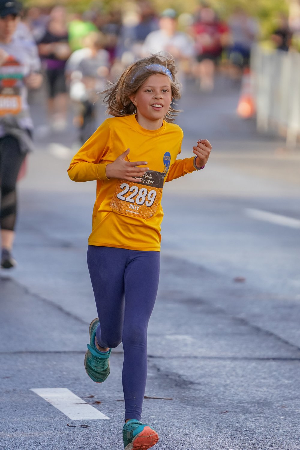 Turkey Trot 11-22-18-64.jpg