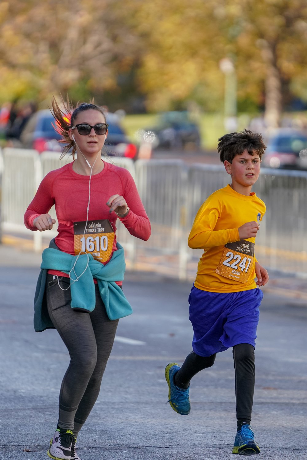 Turkey Trot 11-22-18-66.jpg
