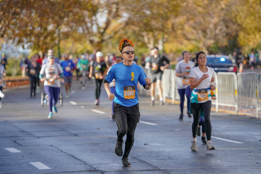Turkey Trot 11-22-18-69.jpg