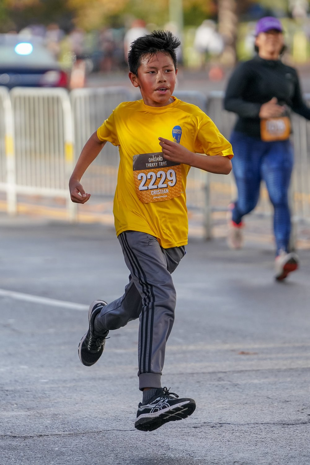 Turkey Trot 11-22-18-88.jpg