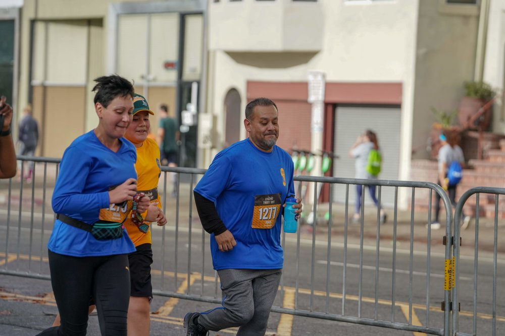 Turkey Trot 11-22-18-118.jpg