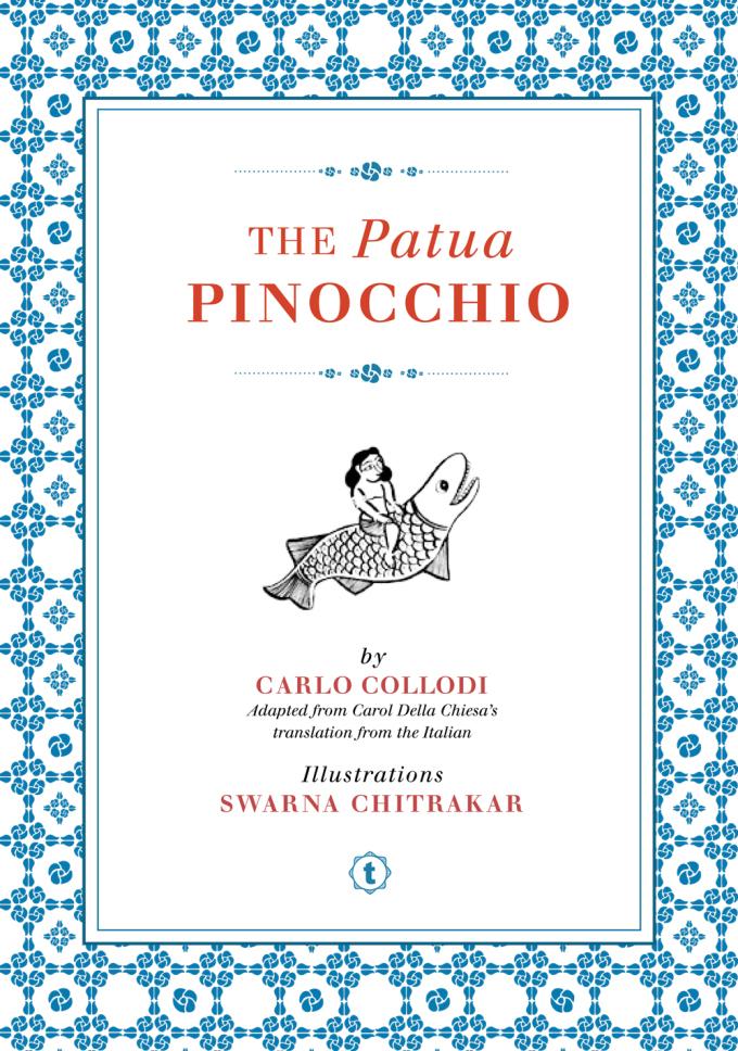 the-patua-pinocchio-1.jpg