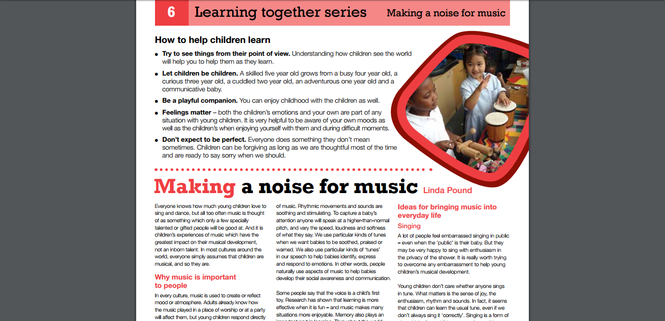 why is music important Why is music important to many people use specific reasons and examples to support your choice essay 1 music seems to be a natural need for people i've read that from ancient times human beings have produced sounds from instruments like rocks or skins stretched over a wooden frame.