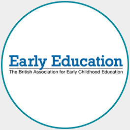 landing-page-early-education-circle-264-grey.jpg
