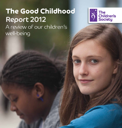 good_childhood_report_2012_final_0.png