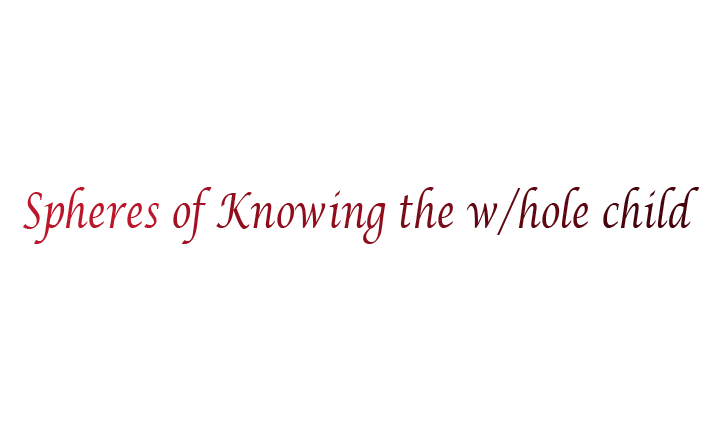 Spheres-Of-Knowing-big-Banner.png