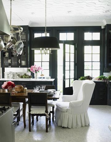 Windsor Smith Interiors