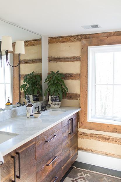 Homeplace-Virginia-farmstead-10