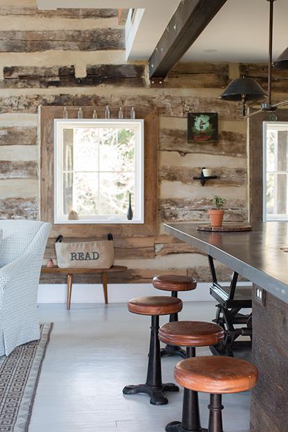 Homeplace-Virginia-farmstead-12
