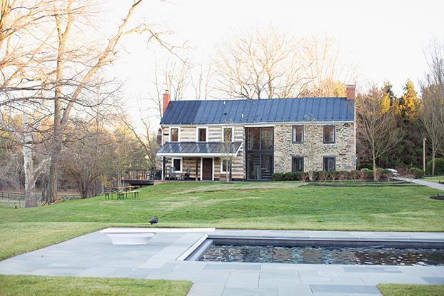 Homeplace-Virginia-farmstead-14