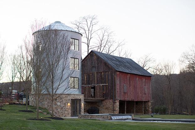 Homeplace-Virginia-farmstead-15