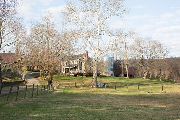 Homeplace-Virginia-farmstead-16