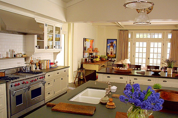 Somethings-Gotta-Give-kitchen-soapstone-counters-Arch-Dig