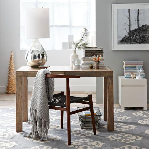parsons-desk-bone-inlay-c