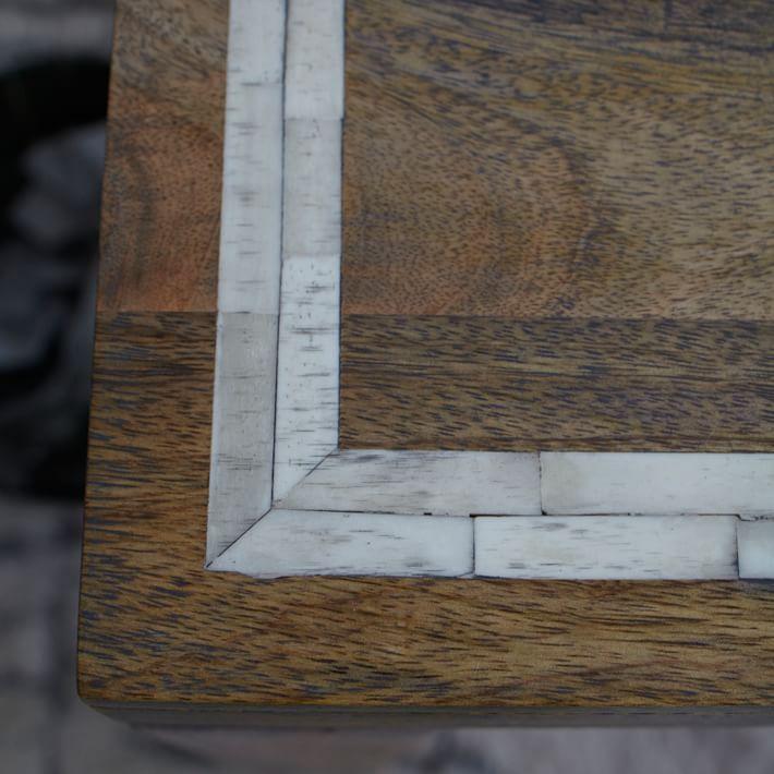 parsons-desk-bone-inlay-o