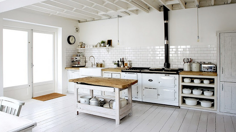 kitchen-painting-wood-floors