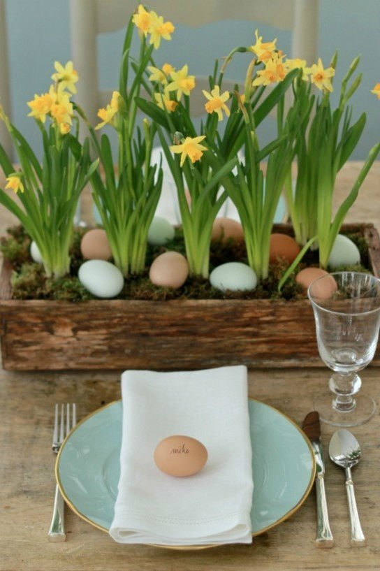 Easter-Table-Decoration-Ideas142.jpg