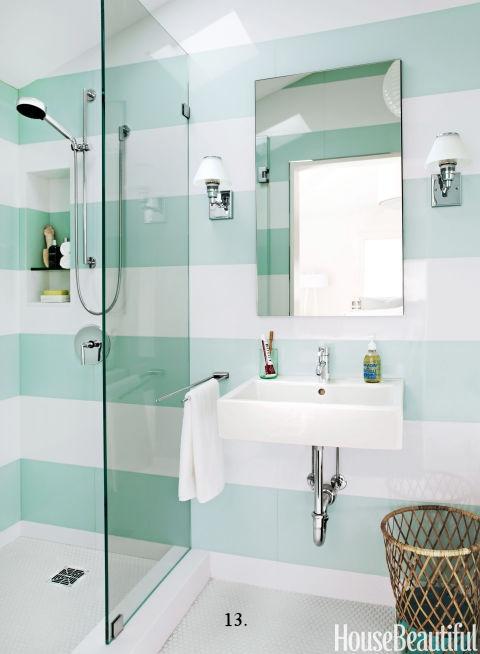 54bf40d03eaa2_-_hbx-horizontal-striped-bathroom-0612-s2.jpg
