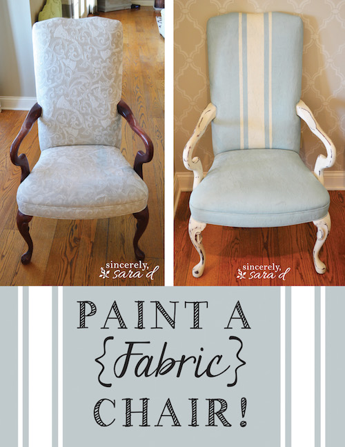 Chalk-paint-on-fabric-sincerelysarad.com.jpg
