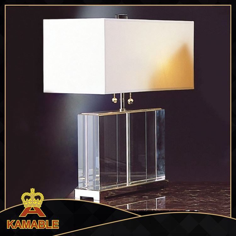 Square-Modern-home-goods-crystal-table-lamps.jpg
