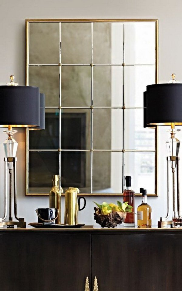 10-home-décor-with-mirrors.jpg