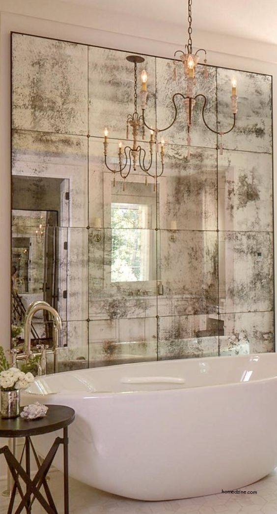 mirrored bath wall.jpg