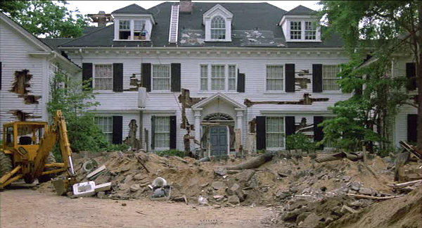 The-Money-Pit-movie-house-during-reno.jpg