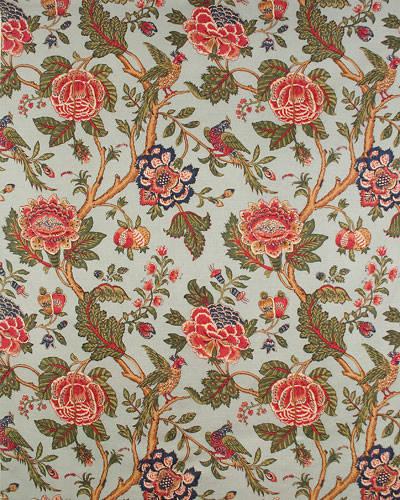 54c924973dc3a_-_interior-decorating-ideas-fabric-05-lgn.jpg