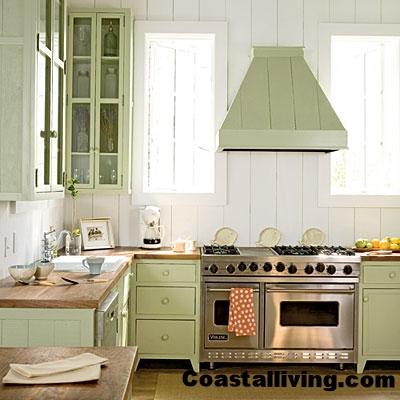 green-cabinets-kitchen-m.jpg