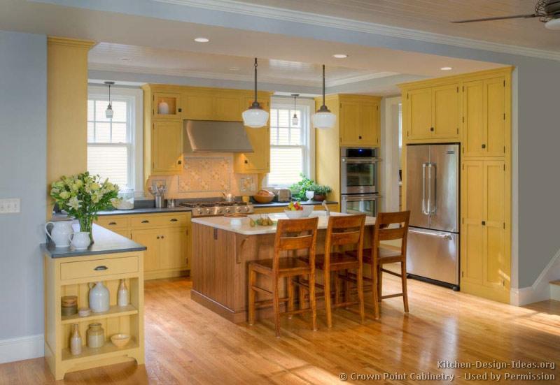 kitchendesignideas.org
