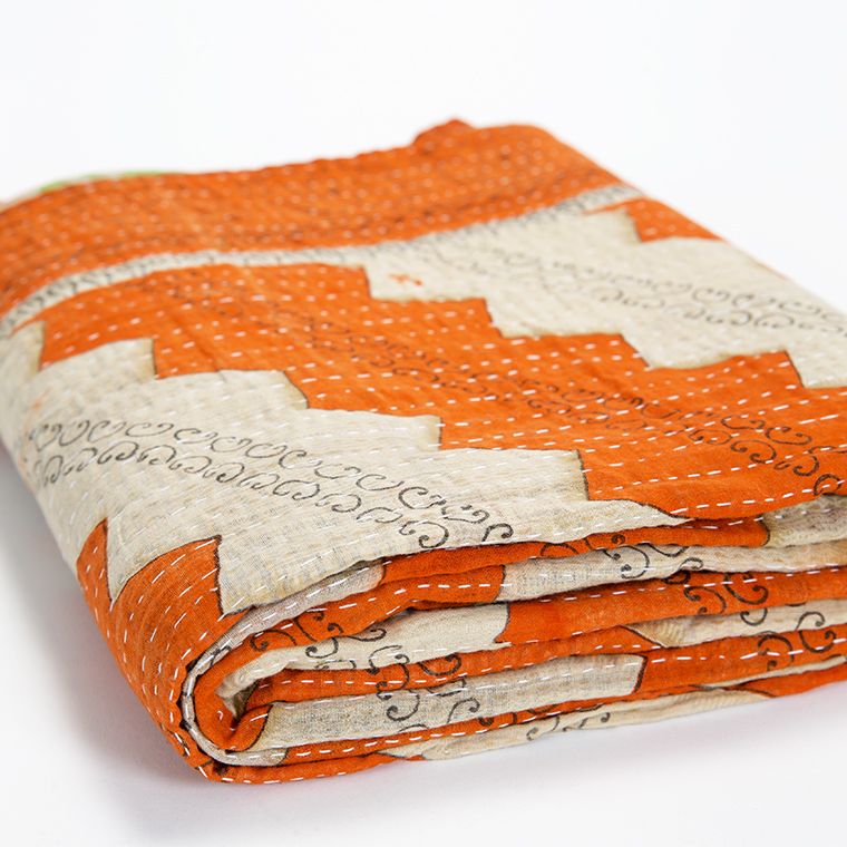 Orange-Kantha-l-shopceladon.jpg